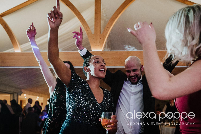 EL_wedding_tredudwellmanor_90.jpg