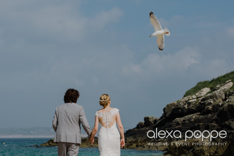 AM_wedding_stives_2.jpg