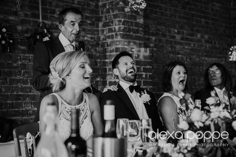 BM_wedding_thegreen_1.jpg