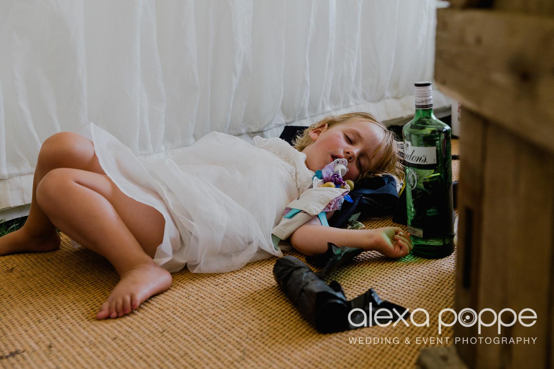 CB_wedding_morwenstow_2.jpg