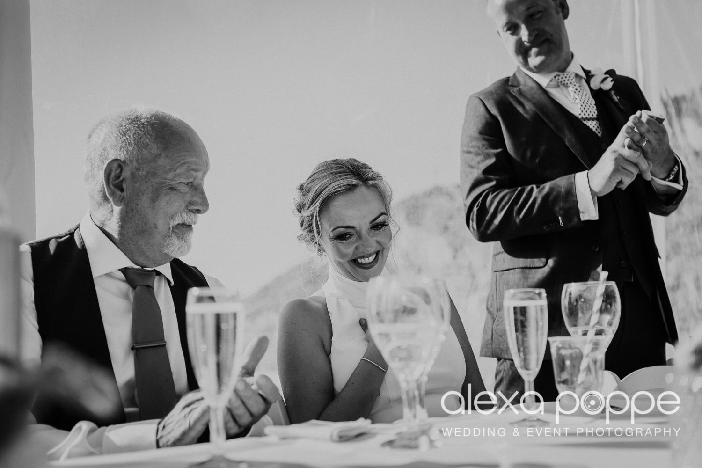 DM_wedding_lusty_6.jpg