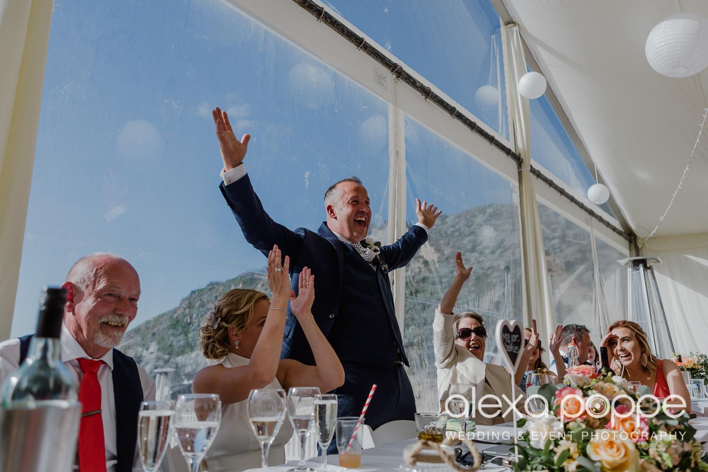 DM_wedding_lusty_8.jpg