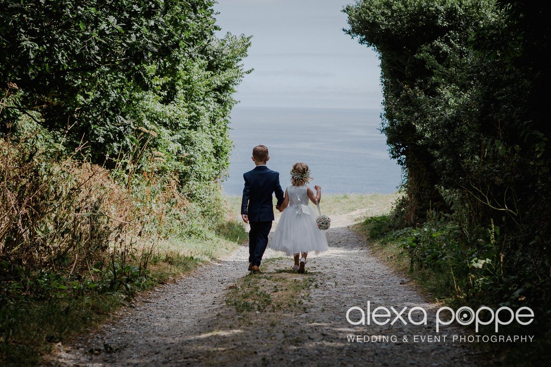 HA_wedding_lowerbarns_3.jpg