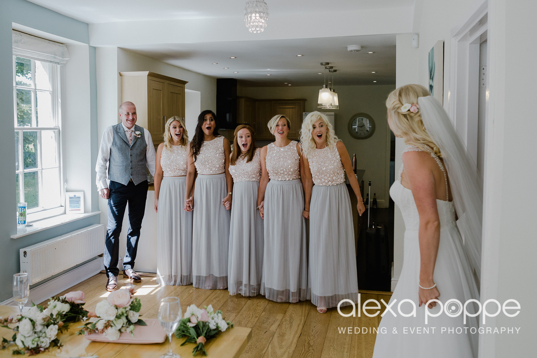 JA_wedding_thegreen_2.jpg