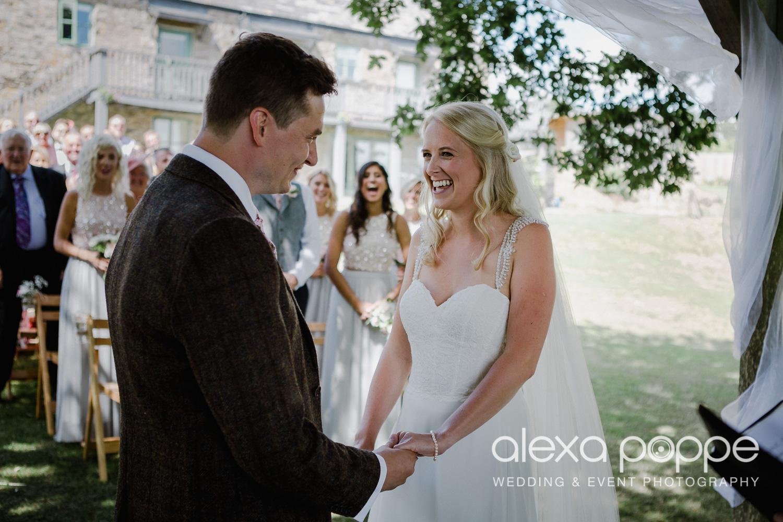 JA_wedding_thegreen_3.jpg