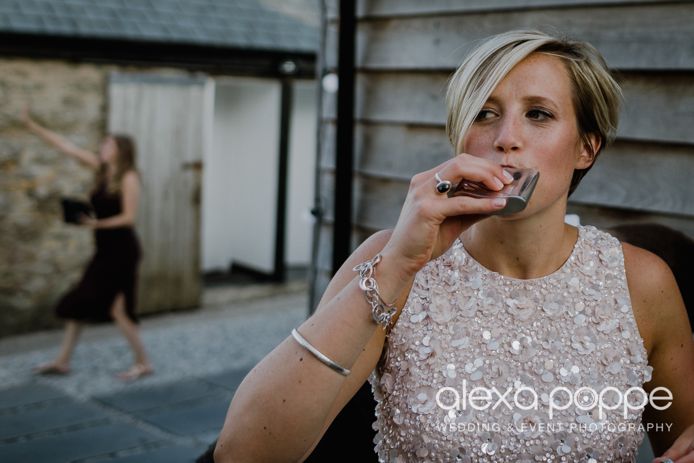 JA_wedding_thegreen_6.jpg
