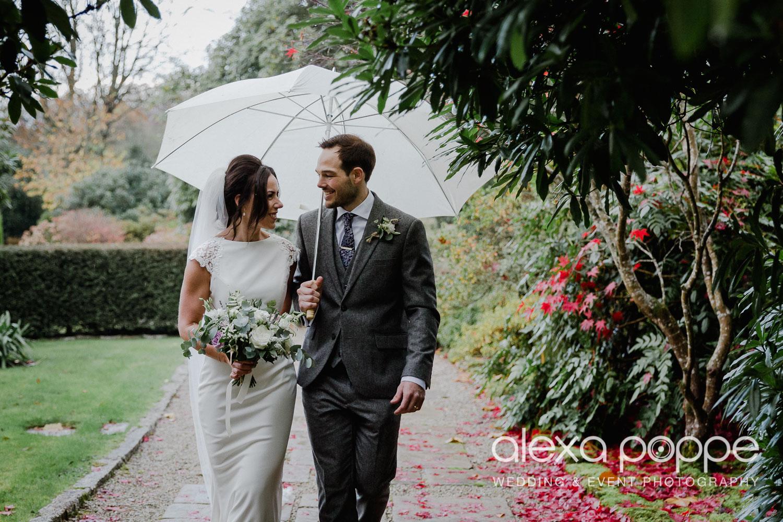 LJ_wedding_cosawesbarton_1.jpg