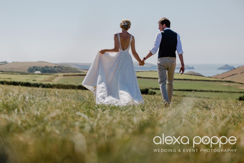 MK_wedding_roscarrock_1.jpg