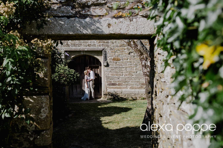 MK_wedding_roscarrock_4.jpg