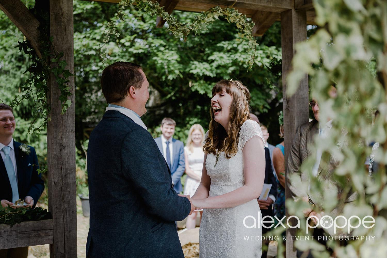 MW_wedding_knightor_3.jpg