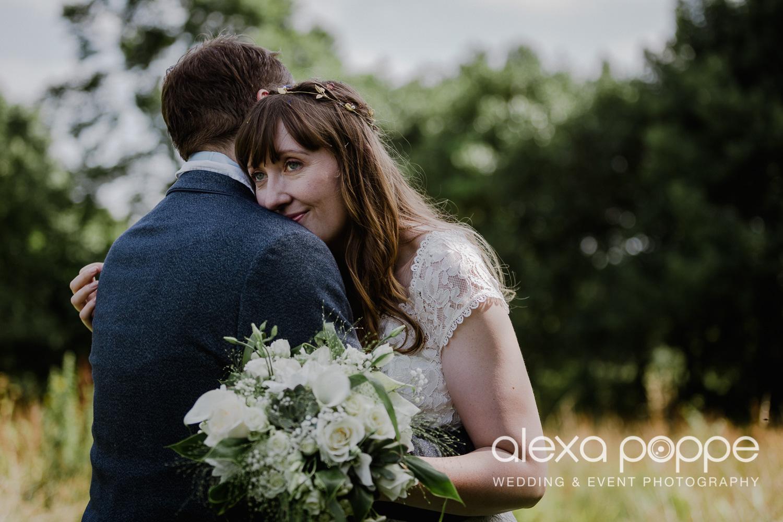 MW_wedding_knightor_insta_4.jpg