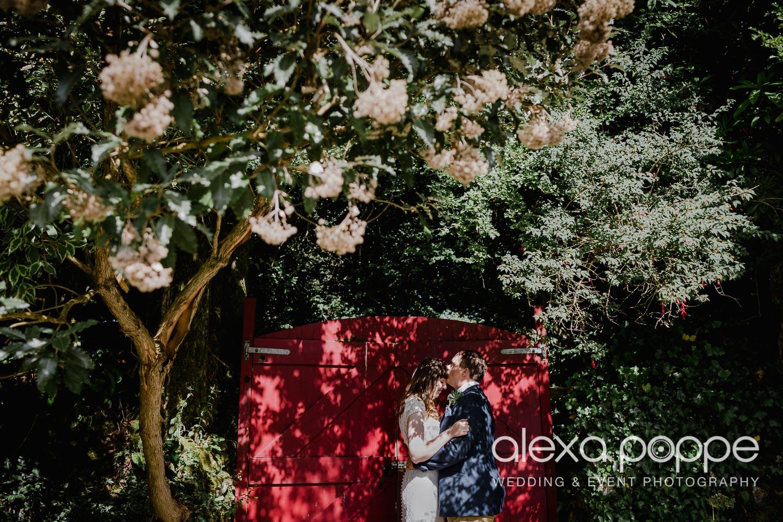 MW_wedding_knightor_insta_5.jpg
