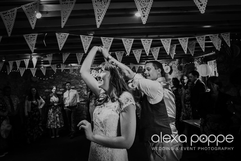 MW_wedding_knightor_insta_6.jpg