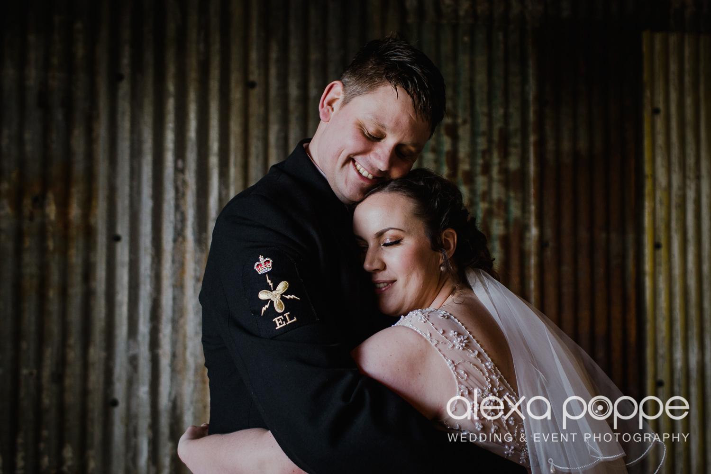 PD_wedding_thegreen_1.jpg