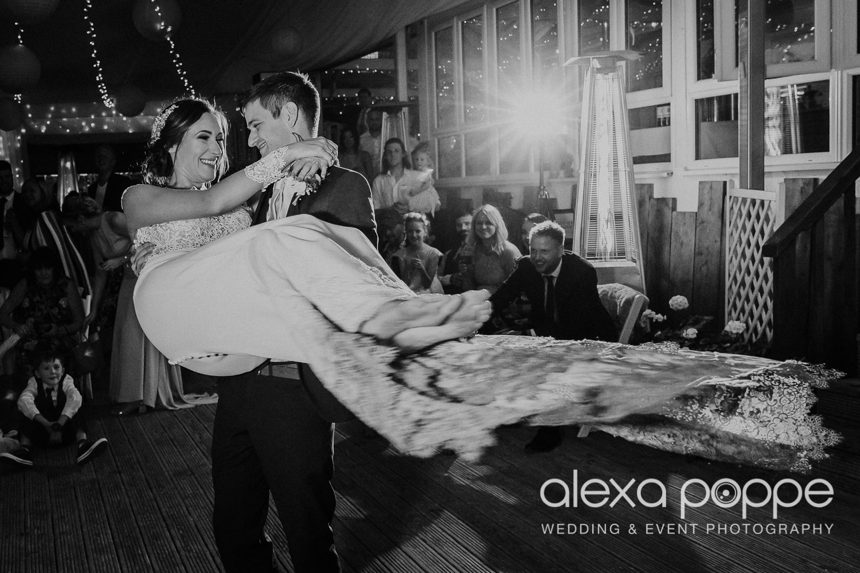 RA_wedding_lustyglaze_2.jpg