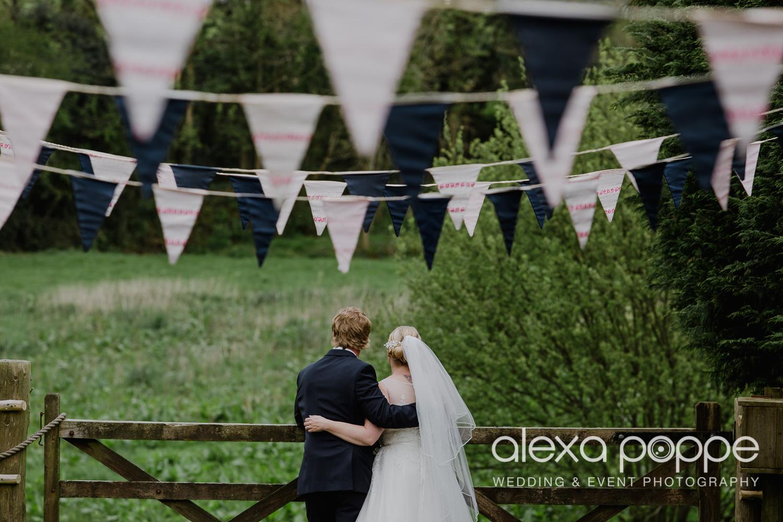 RW_wedding_kilminorthcottages_5.jpg