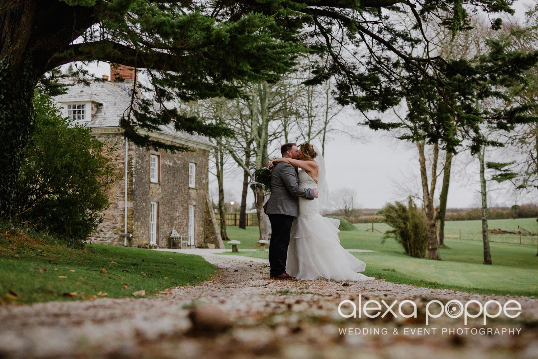 EL_wedding_tredudwell_cornwall_1.jpg