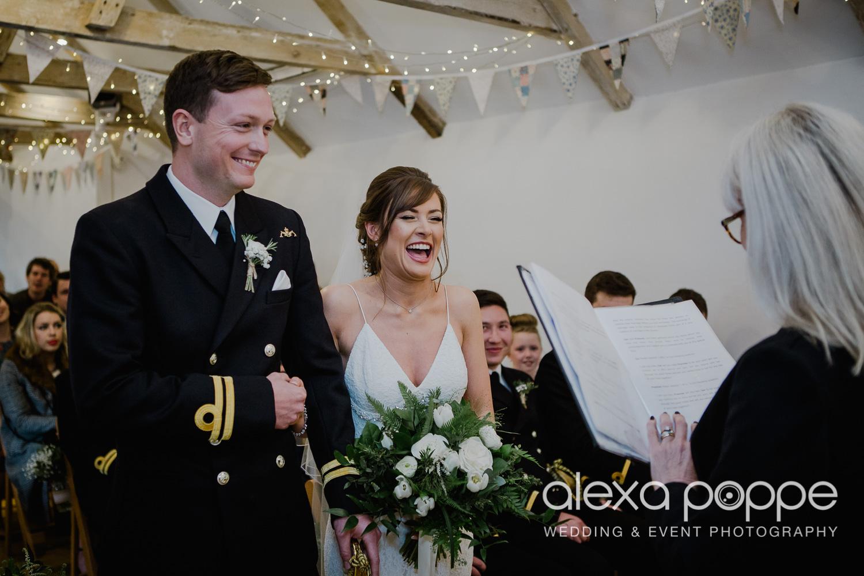 IF_wedding_thegreen_cornwall_2.jpg