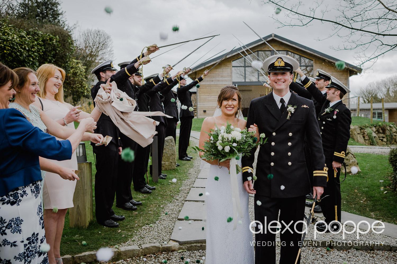 IF_wedding_thegreen_cornwall_3.jpg