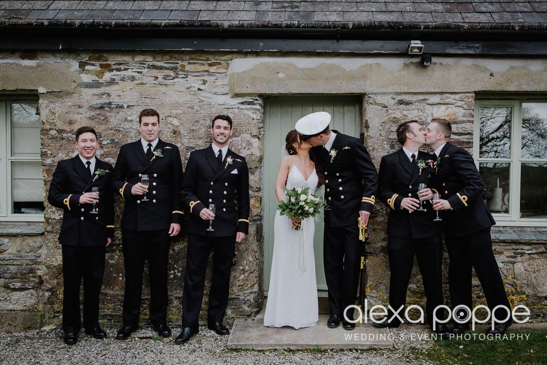 IF_wedding_thegreen_cornwall_4.jpg