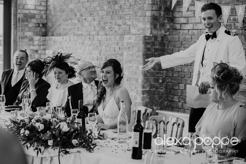 IF_wedding_thegreen_cornwall_7.jpg