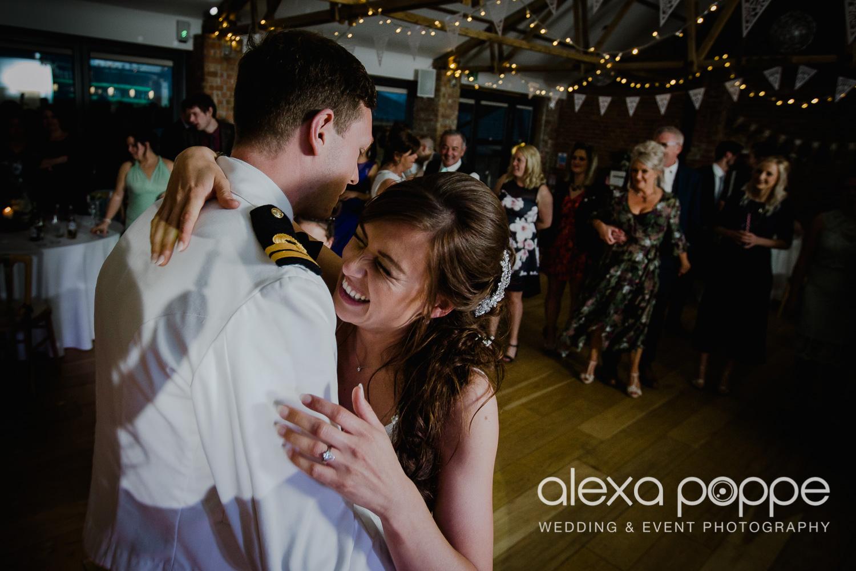 IF_wedding_thegreen_cornwall_9.jpg
