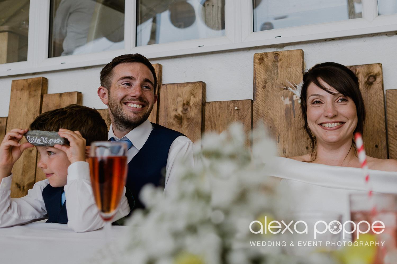 ER_wedding_lustyglaze_2.jpg