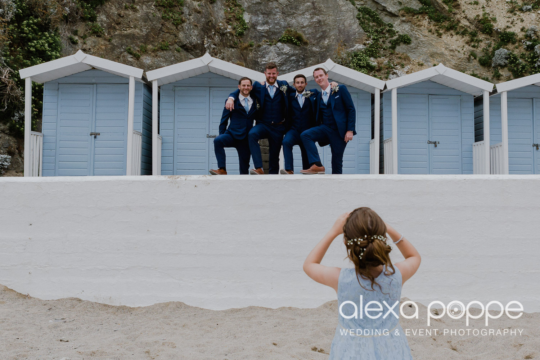 ER_wedding_lustyglaze_1.jpg