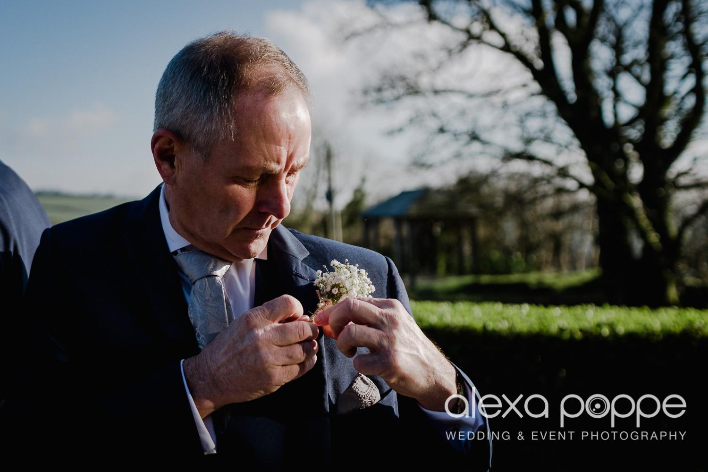 HT_wedding_trevenna_6.jpg