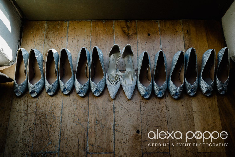 HT_wedding_trevenna_16.jpg