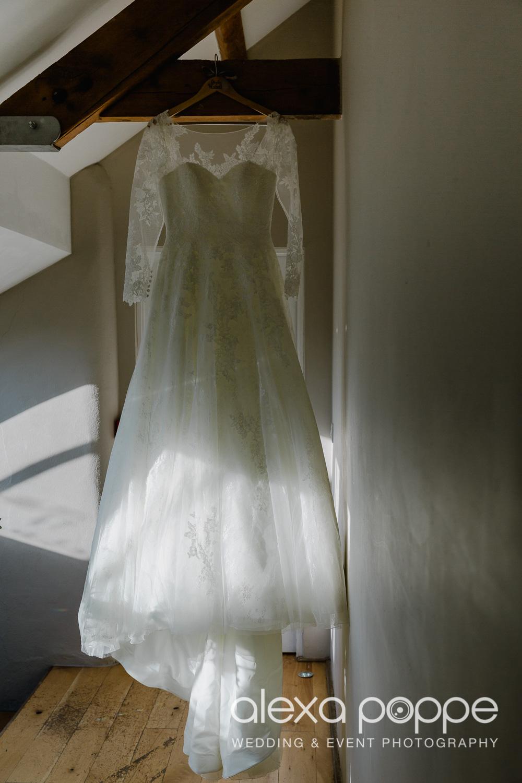 HT_wedding_trevenna_18.jpg