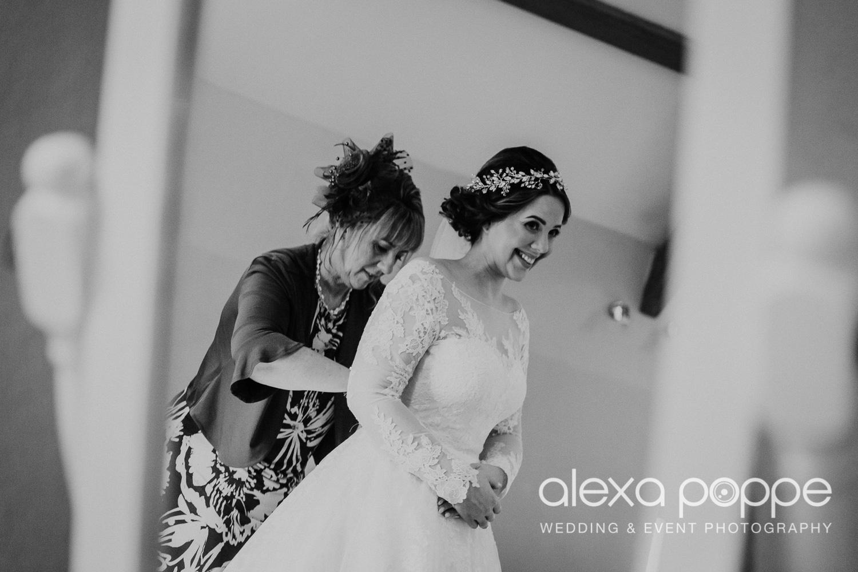 HT_wedding_trevenna_20.jpg