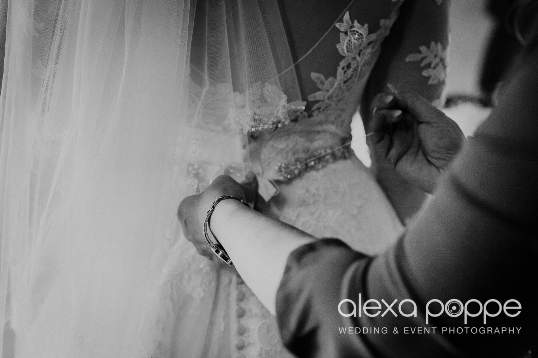 HT_wedding_trevenna_21.jpg