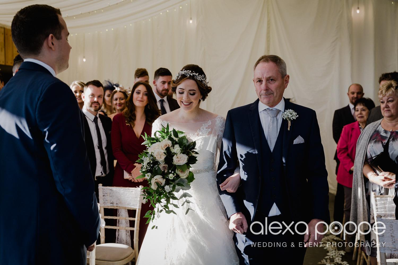HT_wedding_trevenna_29.jpg