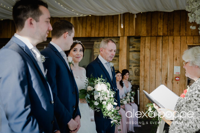 HT_wedding_trevenna_30.jpg