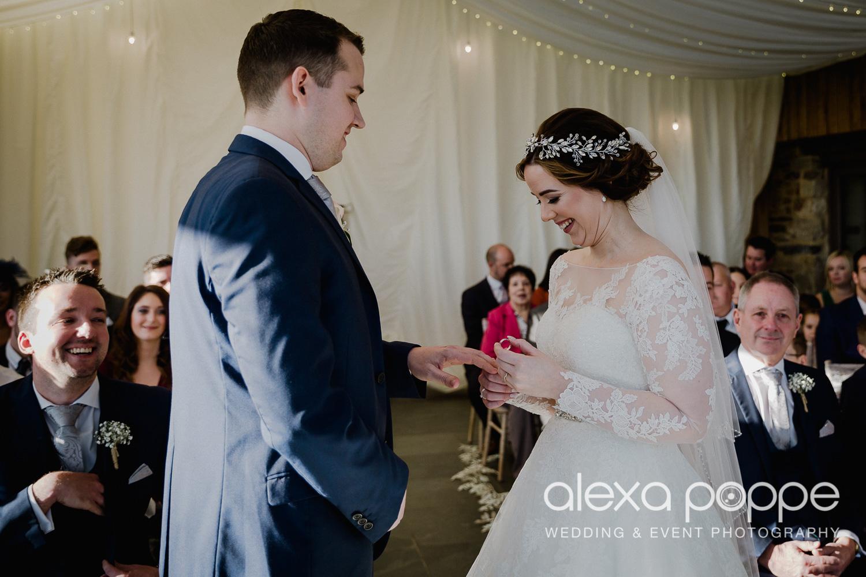 HT_wedding_trevenna_33.jpg