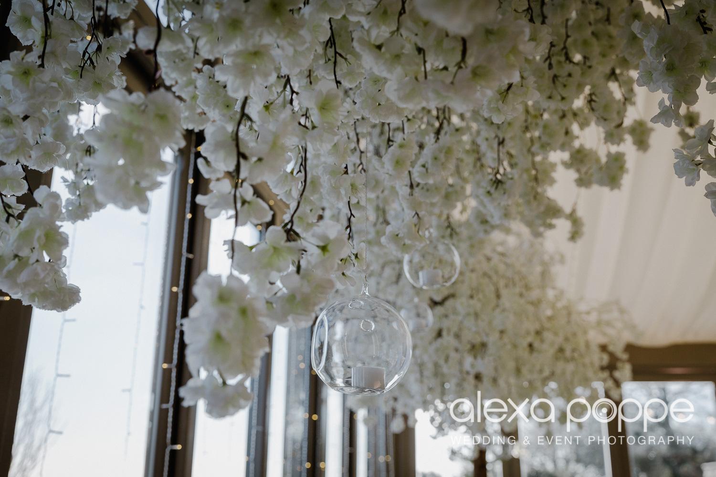 HT_wedding_trevenna_35.jpg