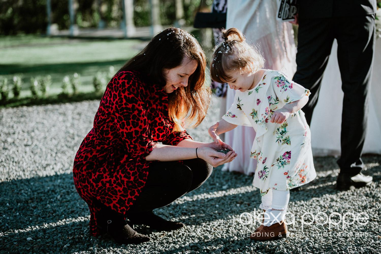 HT_wedding_trevenna_39.jpg