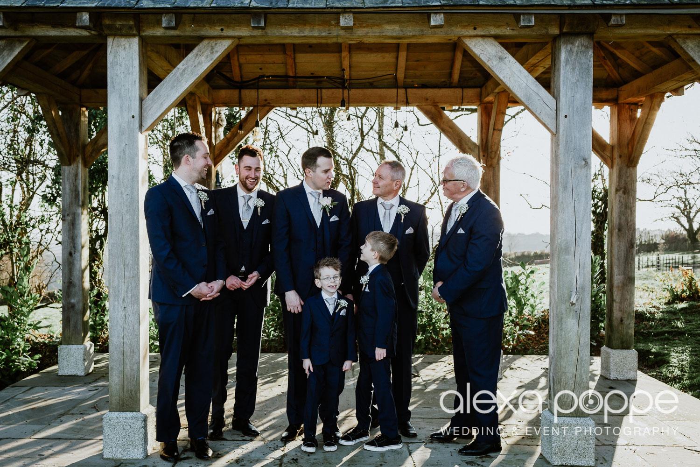 HT_wedding_trevenna_42.jpg