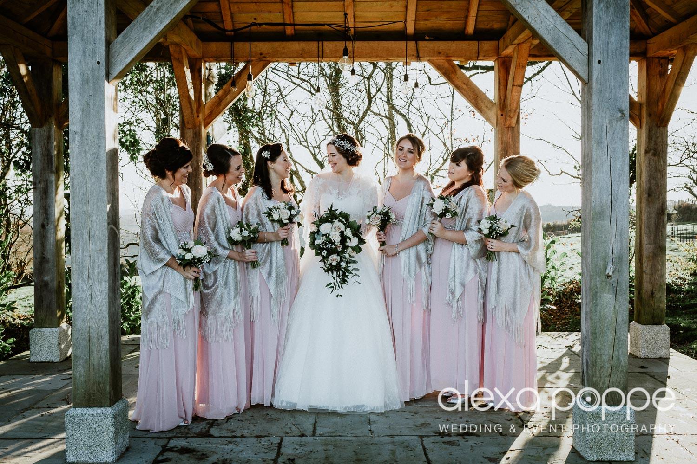 HT_wedding_trevenna_43.jpg