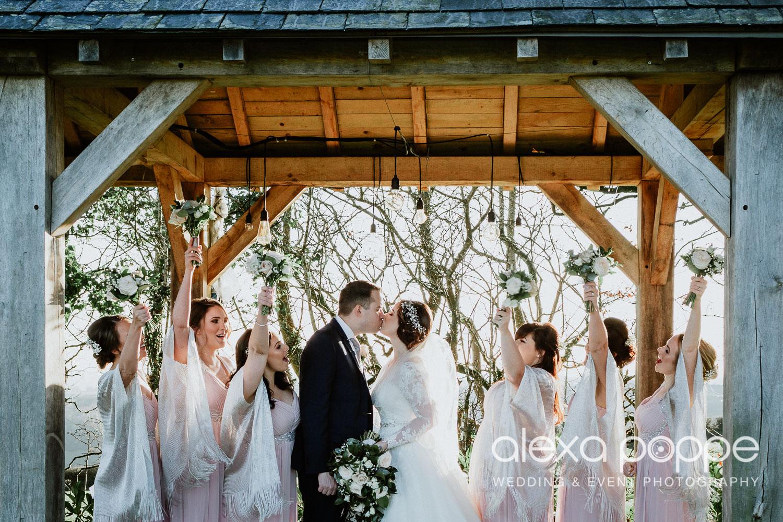 HT_wedding_trevenna_44.jpg