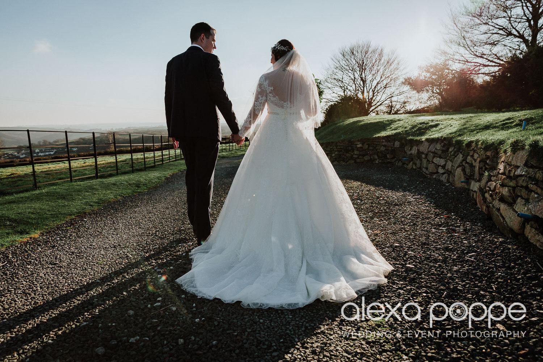 HT_wedding_trevenna_46.jpg