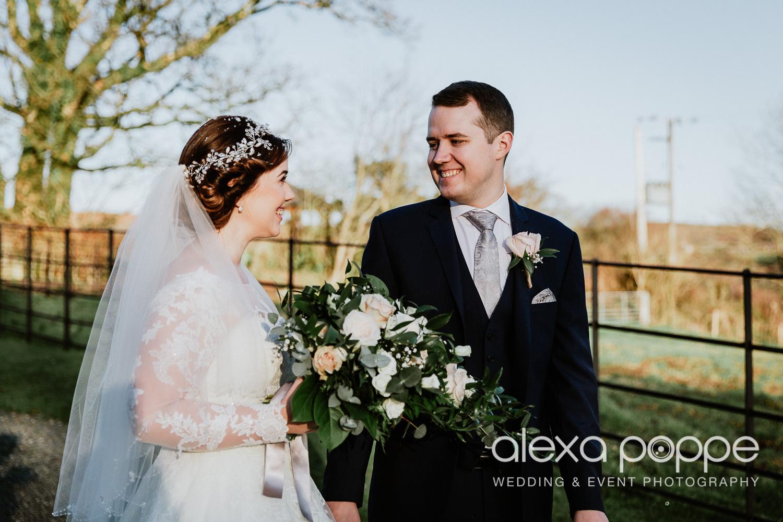 HT_wedding_trevenna_47.jpg