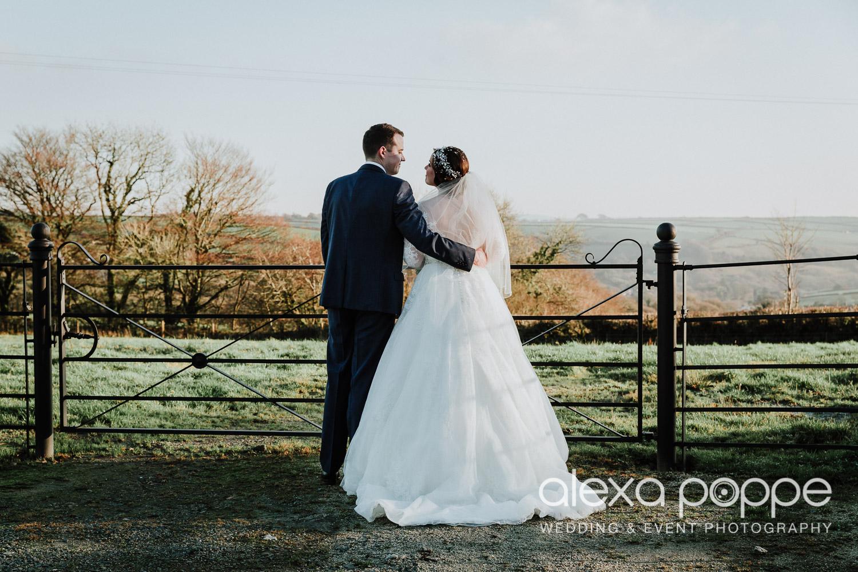 HT_wedding_trevenna_48.jpg