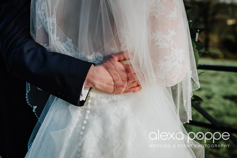 HT_wedding_trevenna_49.jpg