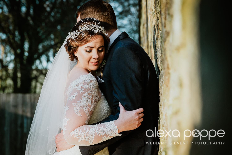 HT_wedding_trevenna_50.jpg