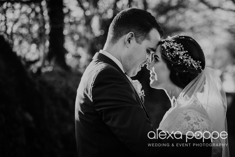 HT_wedding_trevenna_52.jpg