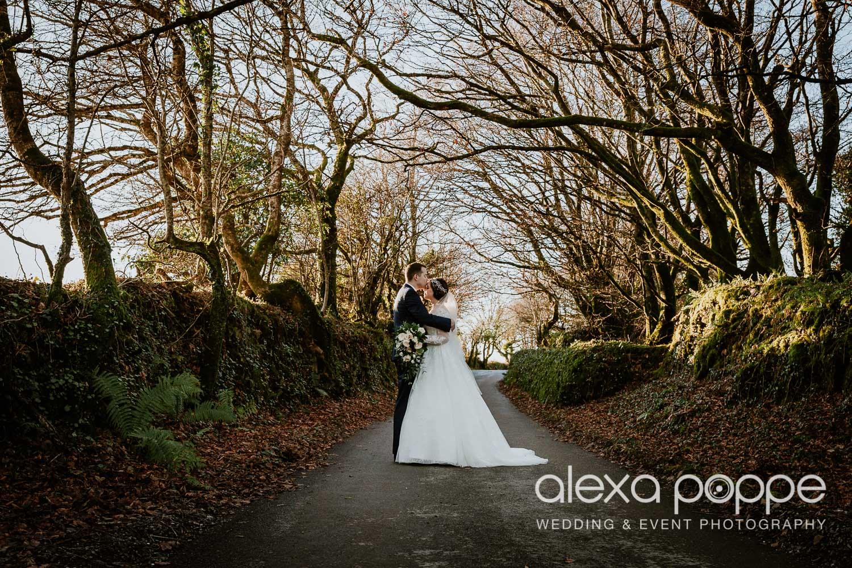 HT_wedding_trevenna_53.jpg