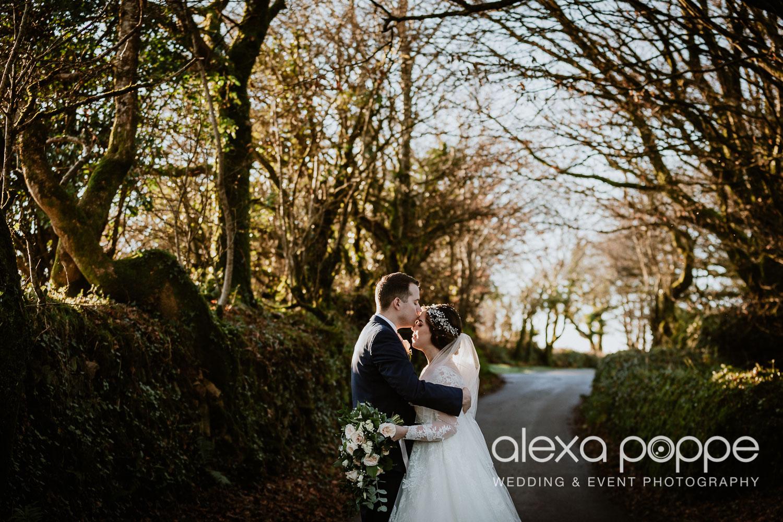 HT_wedding_trevenna_54.jpg