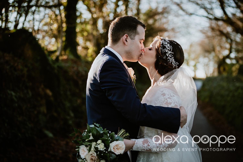 HT_wedding_trevenna_55.jpg